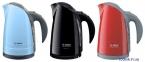 Чайник Bosch TWK6006V 0