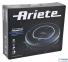 Пылесос с автоматической уборкой ARIETE JGL 7.12 3