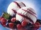 Мороженица Philippe Ratek PR-VP1007 2