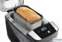 Хлебопечь Gorenje 1200 грамм 0