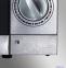 Микроволновая печь LIBERTON LMW 2016 MI  0