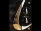 Микроволновая печь LIBERTON LMW 2208 MB (2512)  3