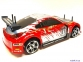 Гоночный авто Nissan 350z Himoto DRIFT TC HI4123 для дрифта 2