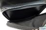 Женская сумка-рюкзак Amiris 11200 кожа 0
