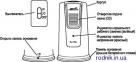 Очиститель воздуха ZENET XJ-100 0