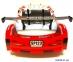 Гоночный авто Nissan 350z Himoto DRIFT TC HI4123 для дрифта 7
