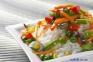 Рисоварка для суши Clatronic RK 3309 + подарок 6