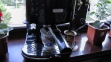Кофеварка Delonghi ECO 310 BK 2