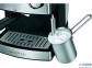 Кофеварка эспрессо Clatronic 850 Вт (Германия) 0