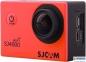 Экшн-камера SJCAM SJ4000/SJ4000 Wi-Fi 0