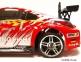 Гоночный авто Nissan 350z Himoto DRIFT TC HI4123 для дрифта 6