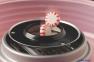 Аппарат для приготовления сладкой ваты Ariete 2971/1 6