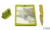 Плита индукционная LIBERTON 3100 Вт + подарок 0