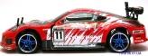 Гоночный авто Nissan 350z Himoto DRIFT TC HI4123 для дрифта 4