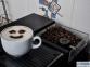 Автоматическая кофемашина Hilton KA 5421 0