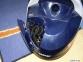 Пылесос с аквафильтром Zelmer 829.0 SC 2