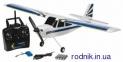 Радиоуправляемая модель самолета VolantexRC Decathlon RTF 4
