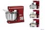 Кухонный комбайн CLATRONIC 1000W Titan (Германия) 5