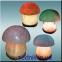 Соляной светильник Гриб 5-6 кг (Украина) 0