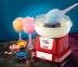 Аппарат для приготовления сладкой ваты Ariete 2971/1 7