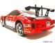 Гоночный авто Nissan 350z Himoto DRIFT TC HI4123 для дрифта 5