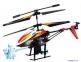 Вертолёт на р/у WL Toys SPRAY WL-V319 с водяной пушкой 5