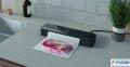 Вакууматор для продуктов Electrolux 80 Вт 0