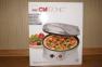 Печь для пиццы Clatronic PM 3622 0