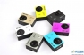Экшн-камера SJCAM SJ4000/SJ4000 Wi-Fi 1
