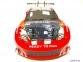Гоночный авто Nissan 350z Himoto DRIFT TC HI4123 для дрифта 3