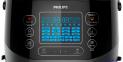 Мультиварка PHILIPS HD4749/70 3