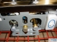 Турбированная газовая колонка Savanna 10л LCD  0
