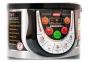 Мультиварка скороварка Rotex 900-10 2