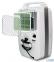Осушитель воздуха с очисткой воздуха Ballu 540W + подарок 2