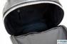 Женская сумка-рюкзак Amiris 11200 кожа 1