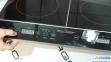 Электроплита индукционная PROFI COOK 3500W 0