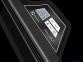 Конвектор электрический Electrolux ECH/B-1500 E 0