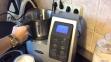 Кухонный комбайн PROFI COOK PC-MKM 1074 12