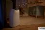 Супер очиститель воздуха Philips на 65 кв.м. 9