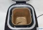 Хлебопечь Vimar 1000 грамм 550W 0