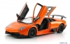 Машинка р/у Meizhi Lamborghini LP670-4 SV (метал) 0