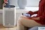 Супер очиститель воздуха Philips на 65 кв.м. 3