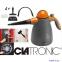 Пароочиститель CLATRONIC 1000W (Германия) 1