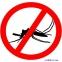 Ультрафиолетовый уничтожитель комаров Delux 16 1