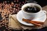Кофеварка эспрессо CLATRONIC ES 3643 0