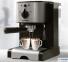 Мощная кофеварка «Espresso/Сappuccino» Magio TNK 4
