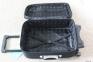 Маленький чемодан (ручная кладь) ROGAL TRAVEL 0