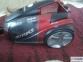 Пылесос с контейнером Ariete 2200 Вт Red 0