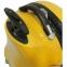 Детский чемодан сумка ROGAL пчёлка 6
