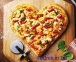 Пиццамейкер STEBA PB 1 6